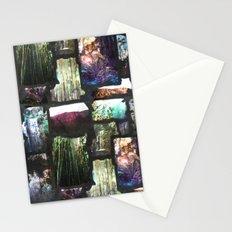 Arboretum Stationery Cards