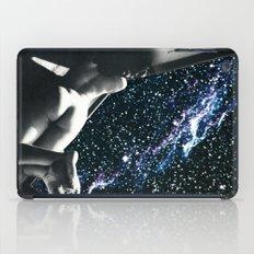 Camera con vista iPad Case