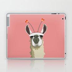 Llove You Laptop & iPad Skin
