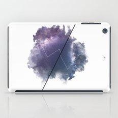 Cosmic Jargon iPad Case