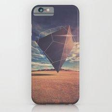 quantum star iPhone 6s Slim Case