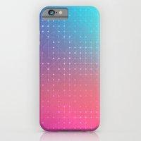 Pattern - 13 iPhone 6 Slim Case