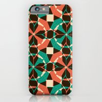 iPhone & iPod Case featuring you can stay by monasita