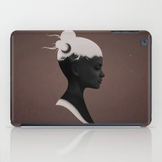 She Just iPad Case