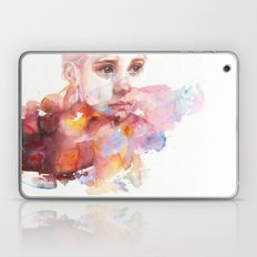 Don't Worry About It, Yo… Laptop & iPad Skin