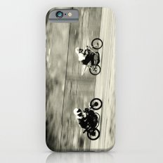 SPEED iPhone 6 Slim Case