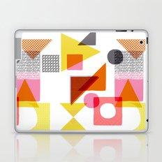 PlayBlocks Laptop & iPad Skin