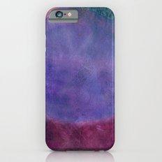 Sold! iPhone 6 Slim Case