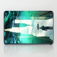 Vivid Dream iPad Case
