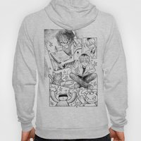 Page 3 Hoody