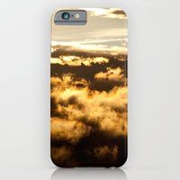 iPhone & iPod Case featuring NM Sunset 8 by Artist RX