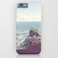 Grand Marais Bay iPhone 6 Slim Case