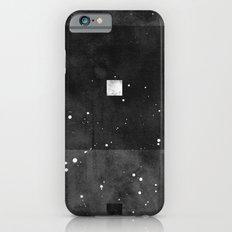 GEOMETRY 4 iPhone 6 Slim Case
