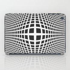 DNETZ iPad Case