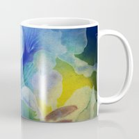 Gently into the Light Mug