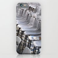 iPhone & iPod Case featuring Opportunity by Amy Taylor