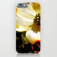 iPhone & iPod Case featuring Moment of Peace by Garyharr