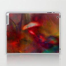 Fractal art Laptop & iPad Skin