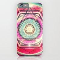 ynnwtyta iPhone 6 Slim Case