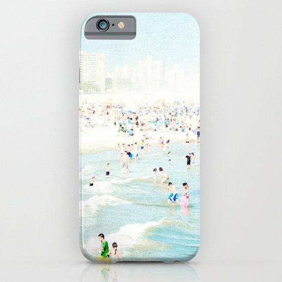 Peeps Dips iPhone & iPod Case