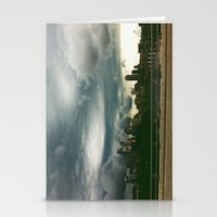 Minneapolis Stationery Cards