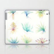 Epiphytes. Laptop & iPad Skin