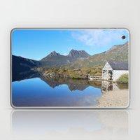 Cradle Mountain Lake Laptop & iPad Skin