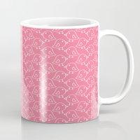Birdies Mug
