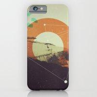 Looks Just Like The Sun iPhone 6 Slim Case