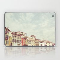 Verona Laptop & iPad Skin