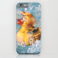 iPhone & iPod Case featuring Your Finest Hour by Galvanise The Dog