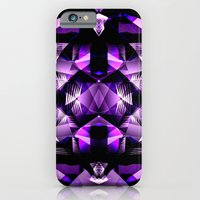 Amethyst iPhone 6 Slim Case