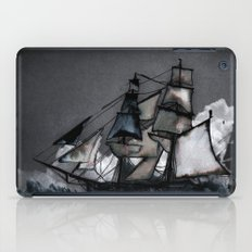 The Tightrope iPad Case