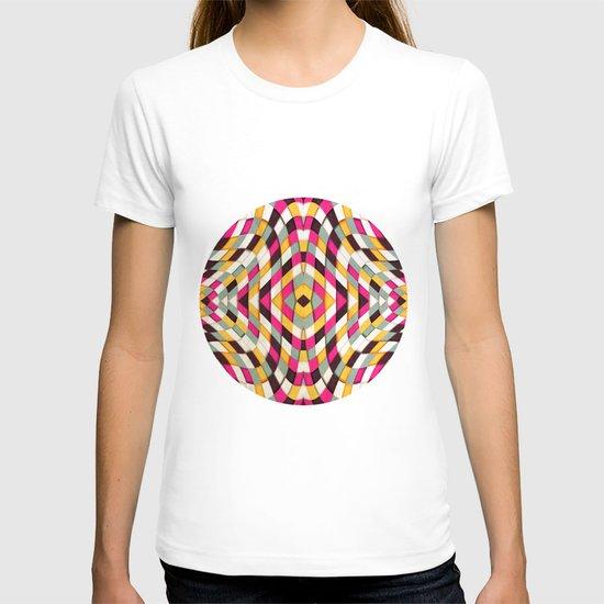 Take You On T-shirt