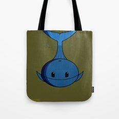 SF Against Stupidity*   Cartoon Tote Bag