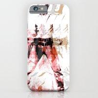 FPJ Gin Pomelo iPhone 6 Slim Case