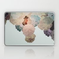 Florals // Pattern I Laptop & iPad Skin