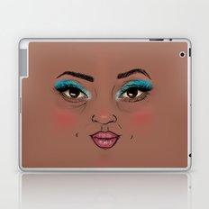 Esra'nin kadinlari 1 Laptop & iPad Skin