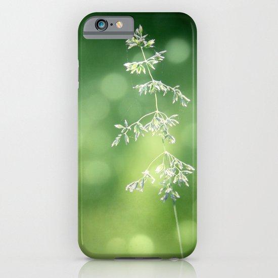 Awakening iPhone & iPod Case