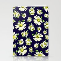 Marguerita Stationery Cards