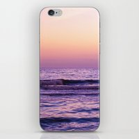 Wild Dream iPhone & iPod Skin