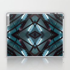 JWS 1111 (Symmetry Series) Laptop & iPad Skin