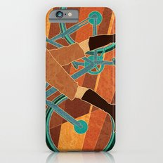 These Boots iPhone 6 Slim Case