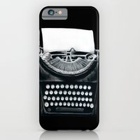 These Books Must Be Destroyed! iPhone 6 Slim Case