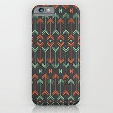 Arrow Slim Case iPhone 6s