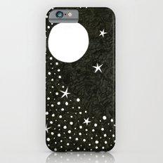 Starry Sky iPhone 6 Slim Case
