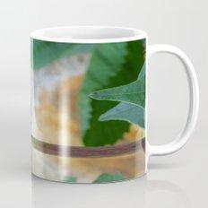 flor Mug