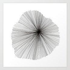 des28 Art Print