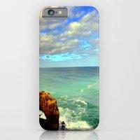 The Arch - Australia iPhone 6 Slim Case