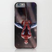 Spidey iPhone 6 Slim Case